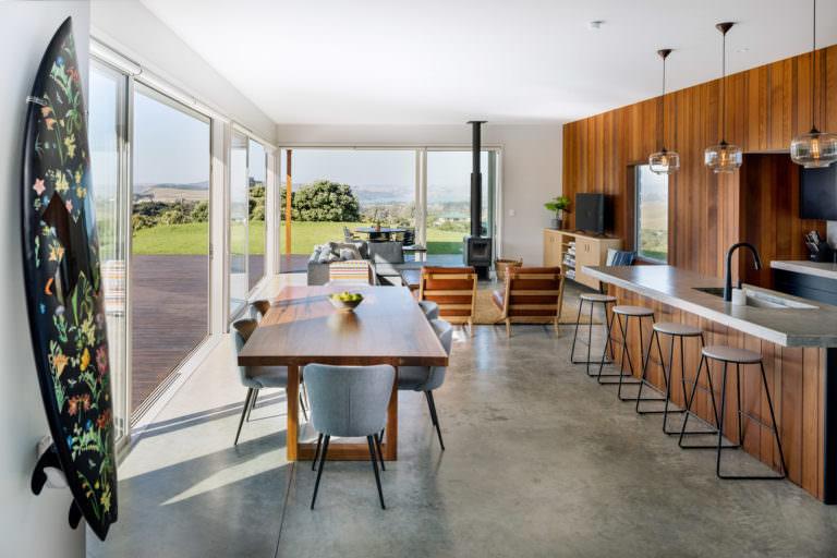 Real Estate Photographers interior shot